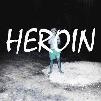 heroin 2